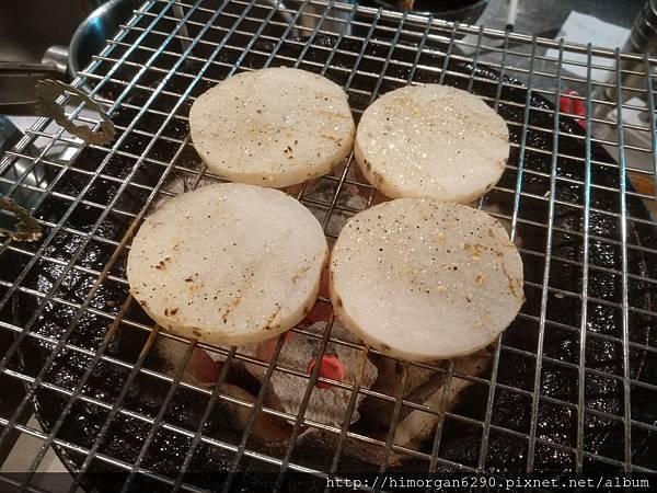 板前燒肉-45.jpg