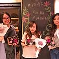 20170601韓式花藝課程_170605_0003.jpg