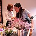20170601韓式花藝課程_170605_0002.jpg