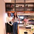 20170601韓式花藝課程_170605_0004.jpg
