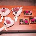 20170601韓式花藝課程_170605_0005.jpg