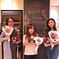 20170601韓式花藝課程_170605_0001.jpg