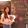 20170601韓式花藝課程_170605_0012.jpg