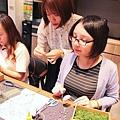 20170601韓式花藝課程_170605_0011.jpg