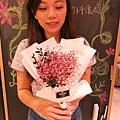 20170601韓式花藝課程_170605_0015.jpg