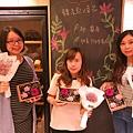 20170601韓式花藝課程_170605_0016.jpg