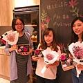 20170601韓式花藝課程_170605_0017.jpg