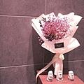 20170601韓式花藝課程_170605_0018.jpg