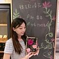 20170601韓式花藝課程_170608_0020.jpg