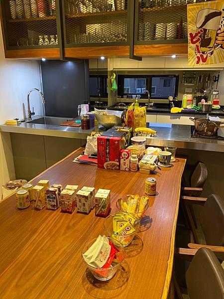 檸檬清潔2_200109_0040.jpg