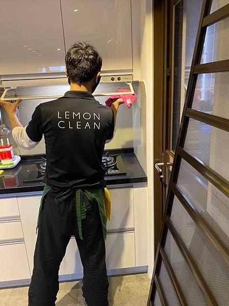 檸檬清潔2_200109_0079.jpg