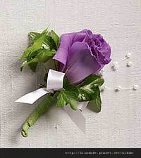 purple rose corsage.jpg