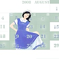 2008-8月曆.jpg