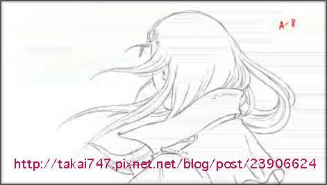 圖片 22.jpg
