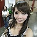 IMG_7024+.jpg