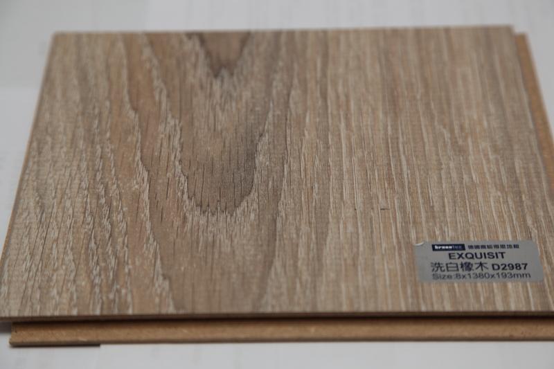 木地板0004