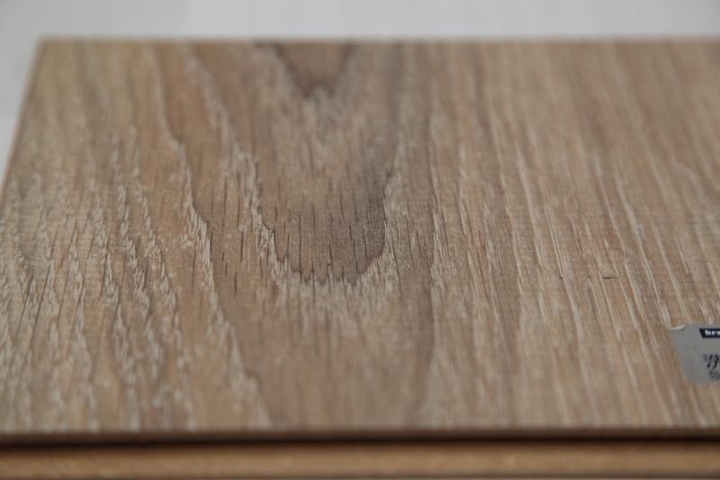 木地板0005