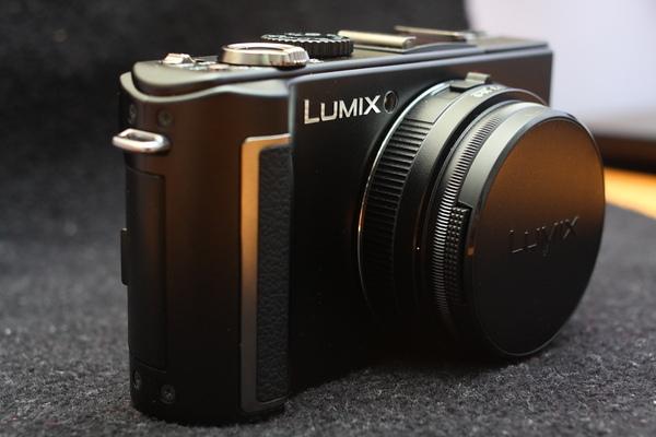 LX30021.JPG