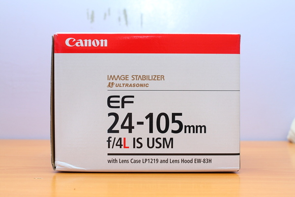 Canon0026.JPG