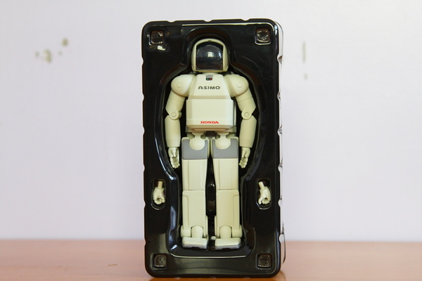 ASIMO0016.JPG