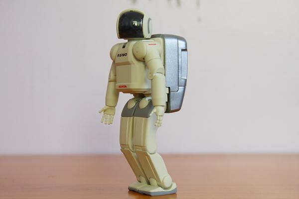 ASIMO0023.JPG