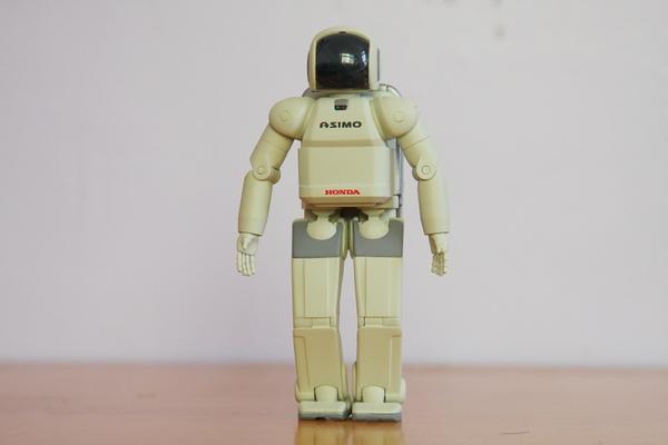 ASIMO0017.JPG