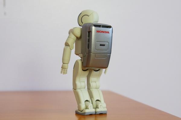 ASIMO0027.JPG