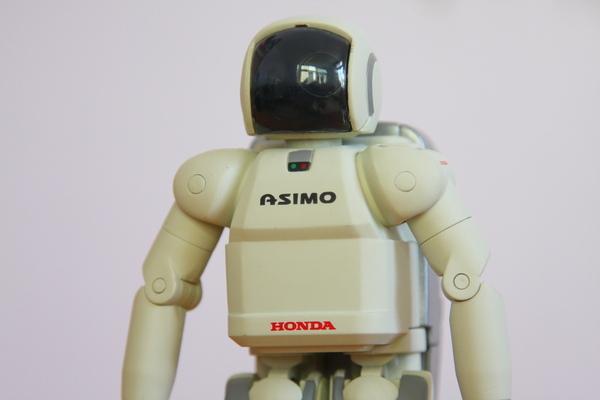 ASIMO0022.JPG