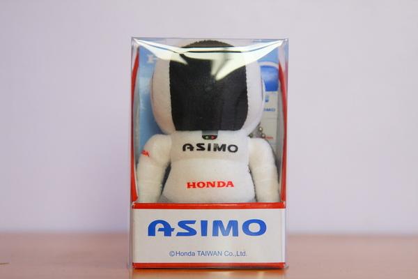 ASIMO0013.JPG