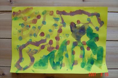 hoof-paint2(96.6.26)