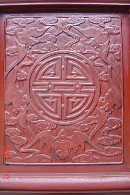 蘇州民俗博物館:舅舅送上學11(96.7.28)