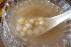 蘇州半日遊:吃燒餅+逛曲園+滴水坊午餐18(96.9.1)