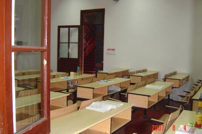 蘇州上海行(8/26):華東政法大學+搭磁浮準備回家12(96.9.22)