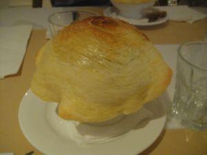 清湯和濃湯(101.11.20)