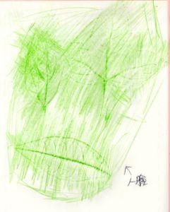 葉子拓印(103.9.24)