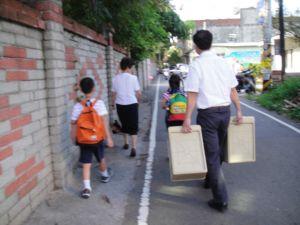 [七年級]新生訓練(104.8.18)