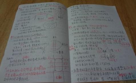 我的建築課(104.11.4)