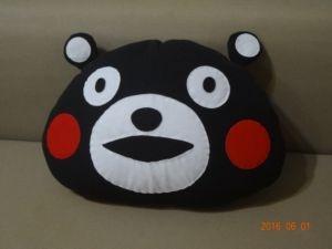[七年級]熊本熊(105.6.2)