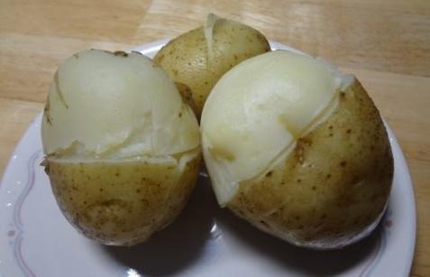 剝馬鈴薯皮的方法(105.6.17)