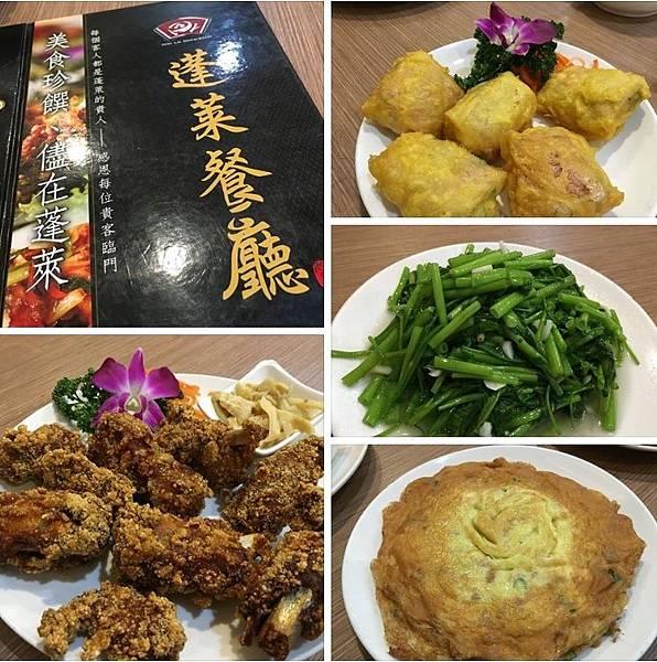 台北一日遊(107.6.23)