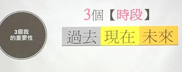演講 ~ 斜槓青年的生涯路(107.12.30)