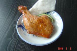新竹,南門小政(98.3.9)