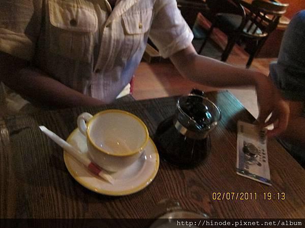 毛不蘇胡只能喝茶茶