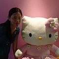 DSC00298_jp .JPG