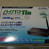2011-09-02 23.09.07.jpg