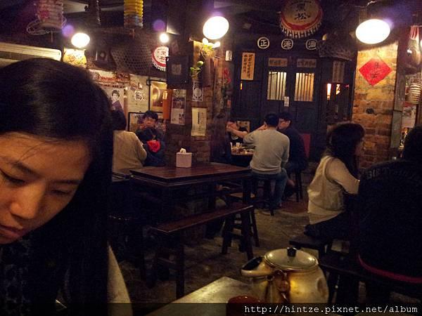 20111112_215802.jpg