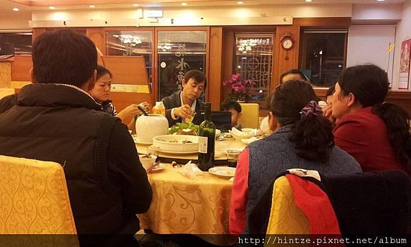 C360_2011-12-31-19-01-01_org.jpg
