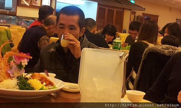 C360_2011-12-31-19-01-34_org.jpg