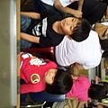 C360_2012-04-29-11-33-14_org