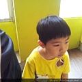 C360_2012-04-29-11-33-25_org